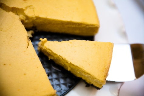 pumpkin_cheesecake