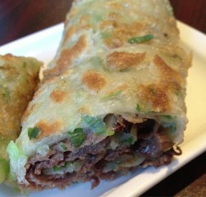 beef_roll