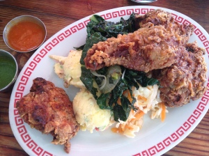fried_chicken
