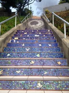 mosaic_steps