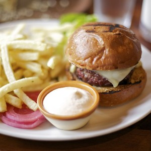 Nopa_Burger