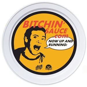bitchin_sauce