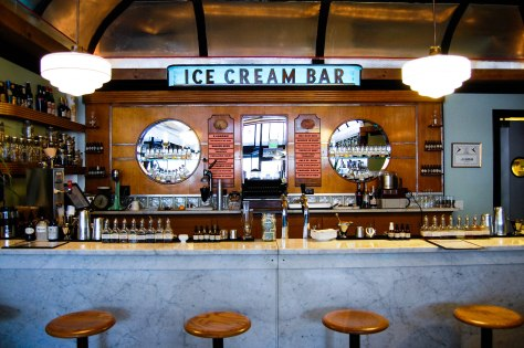 ice_cream_bar
