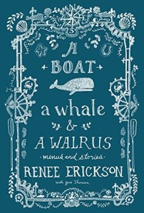 Boat_whale_walrus_cookbook