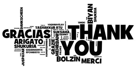 Thank_you_graphic