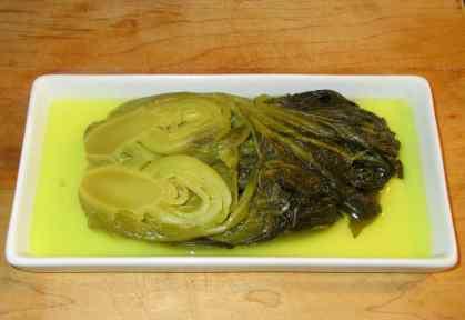 pickled_mustard_greens